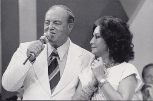 Recordar anos 60 70 80 e 90 viver recordar anos 60 70 80 e 90 viver tv tupi o fim do sonho - Television anos 70 ...