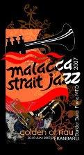 Malacca Starit Jazz