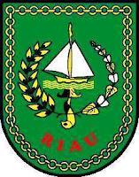 Kumpulan Lagu-lagu daerah Riau