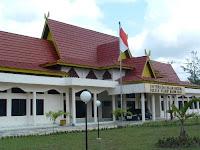UIN Suska Riau