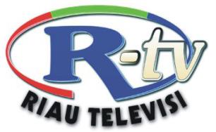 R-TV, TV-nya Masrakat Riau