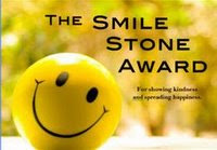 award_smile