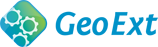 GeoExt