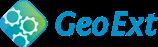 GeoExt