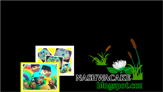 www.NashwaCake.blogspot.com