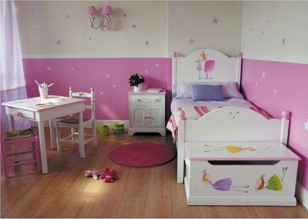 cuartos infantiles decorados de cars – Dabcre.com