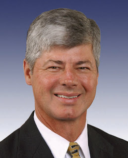 Rep. Bart Stupak (D-MI)