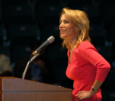 ingraham single personals Laura ingraham is an american tv and radio host single in 1981, she she was dating liberal broadcast keith olbermann and robert torricelli.