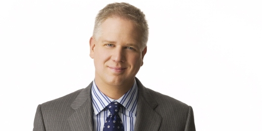 glenn beck book. dresses 2010 (Glenn Beck book
