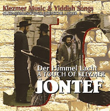 Jontef
