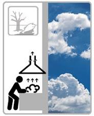 Base de datos de sustancias tóxicas y peligrosas RISCTOX
