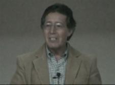 DR.OSCAR BETANCOURT
