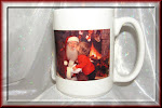 Think Photo Mug for a FANTASTIC & PERSONAL Gift Idea ... Easter or Christmas!