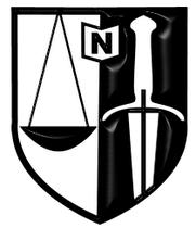 Escuela de Derecho