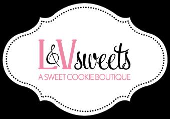 L&V Sweets
