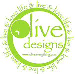 Olive Designs