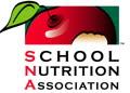 WVSR 1360 School Nutriton Information