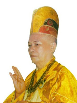 Báo Phật Huệ