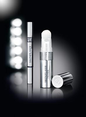 dior dentelle makeup primer base