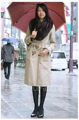 日本 snapshot