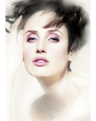 shiseido the makeup