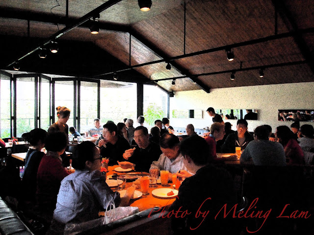 shanghai fine dining mr willis