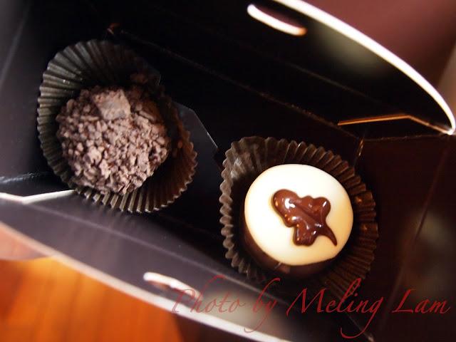 shanghai godiva chocolatier xintiandi 上海新天地