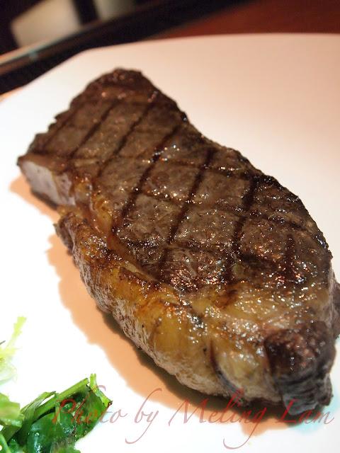 k11 steik world meats 牛扒