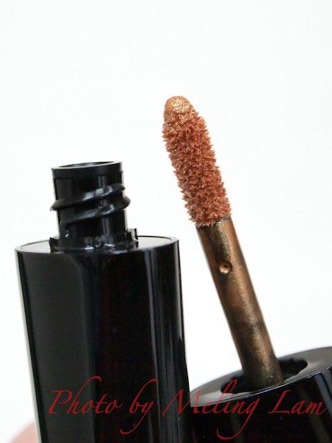 guerlain christmas makeup