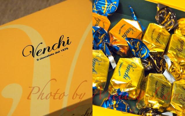 海港城 情尋朱古力 Chocolate Trail 不眠王子 deNeuville godiva La Maison du Chocolat Jean-Paul Hevin Chocolatier Leonidas movenpick let them eat cake 朱古力 cupcake Venchi