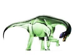 camarassauro