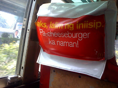 mcdo, cheeseburger, mcdonalds, pa-cheeseburger, burger