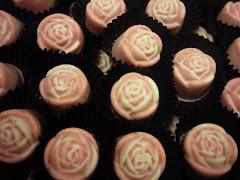 Coklat Ros