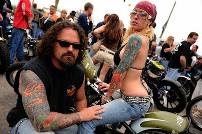 old school tattoo designs on Power Sports Directory Tattoos - Tattoo News and Photos Blog