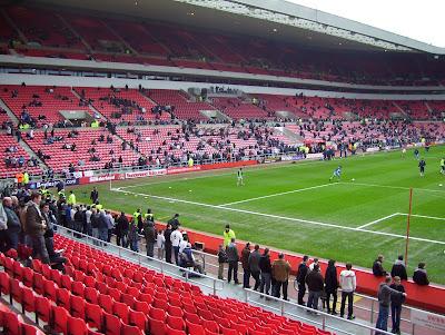 Sunderland%20003.jpg
