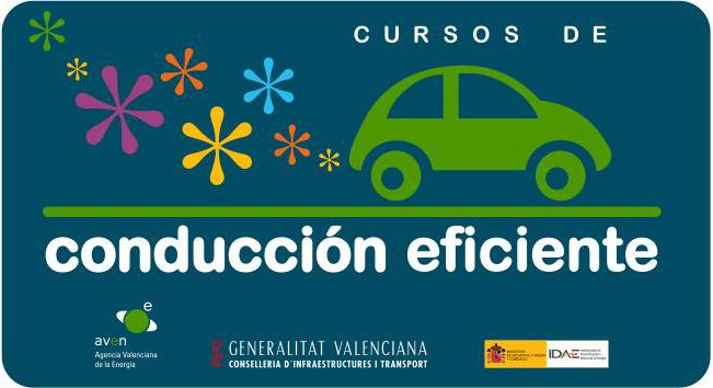 Hogares verdes comunidad valenciana cursos de conducci n for Curso mantenimiento de piscinas comunidad valenciana