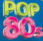ZONA POP 80'S