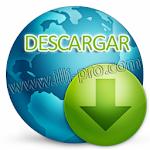 DESCARGAS - GUÍAS