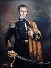 TONADA DE MANUEL RODRÍGUEZ  Y MÁS