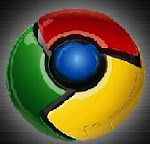 DESCARGA E INSTALA NAVEGADOR GOOGLE CHROME