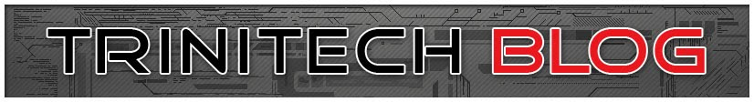 TriniTech