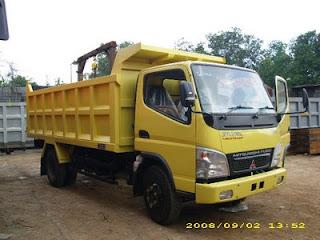 http://2.bp.blogspot.com/_LFQjk9LgN0c/S211vr4sq5I/AAAAAAAAAho/ypJUvLohV8E/s320/colt+diesel+fe+73+hd.JPG