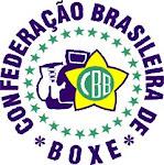 Filiado a Confederação Brasileira de Boxe