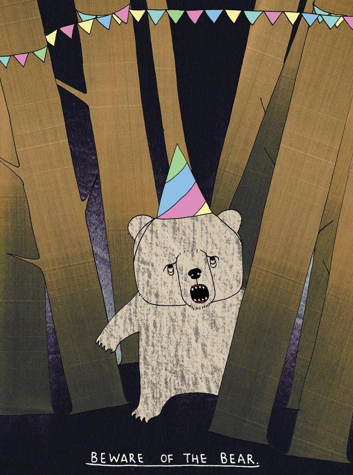 [beware_of_the_bear]