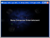 Play Ps2 Game in your Personal computer Try Playstation 2 Emulator