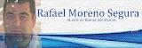 Blog Rafaél Moreno Segura