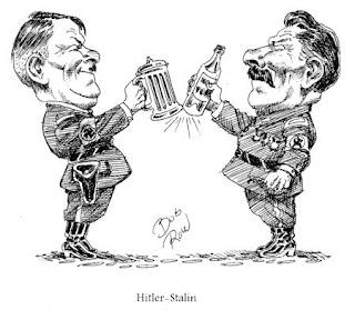 http://2.bp.blogspot.com/_LFrXxWx32D4/Rmvs4j8qv7I/AAAAAAAAARg/oiO8Ntc_XBE/s320/HitlerStalin.jpg