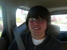 Garrett Andrew
