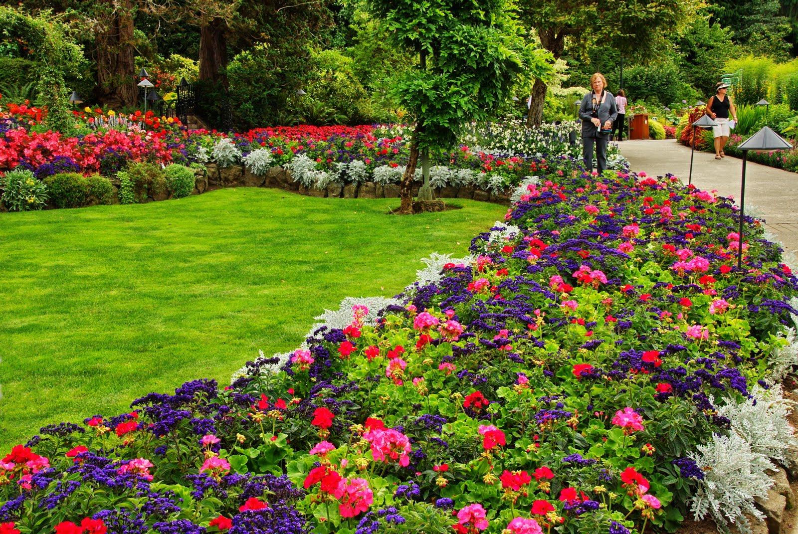 http://2.bp.blogspot.com/_LFsy49yCUjg/TDIPi7Ua-4I/AAAAAAAAAVM/ZMYctYpK8jY/s1600/S_Curve_Gardens.jpg