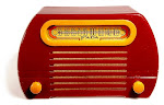fada classic radio